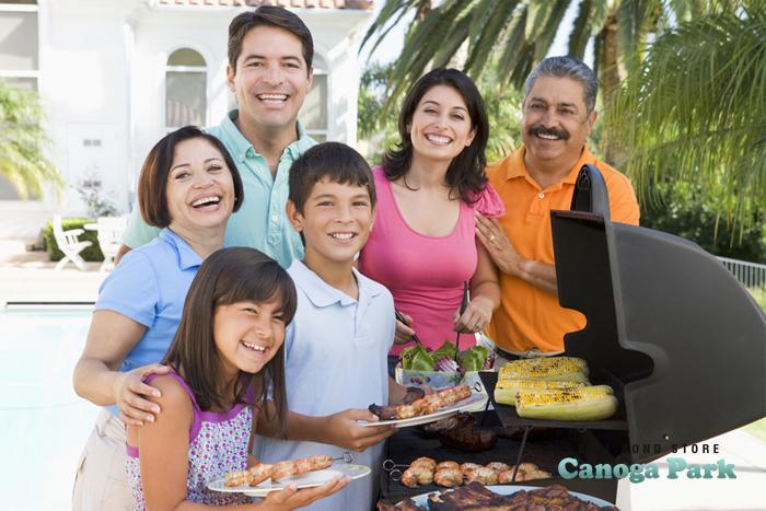 call-canoga-park-bailbonds