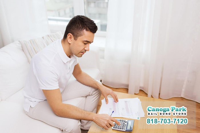 Reasons To Do Your Taxes Erlier Than Later