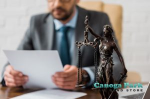 criminal charges vs civil charges