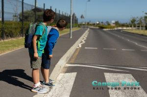 school zone laws